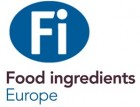 Proquiga Biotech, will be present the next international fair Fi, FOOD INGREDIENTS EUROPE